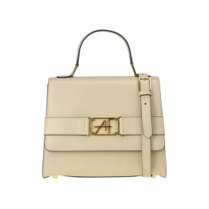 Alberta Ferretti Leather bag
