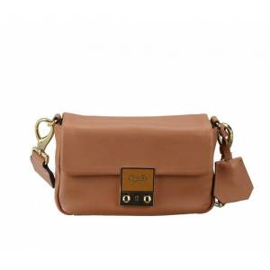 Anya Hindmarch Carker Purse on a String