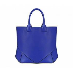 Givenchy Tote Bright Blue