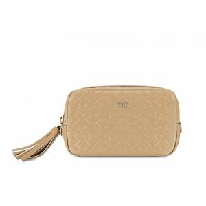 Anya Hindmarch Maeve make-up pouch