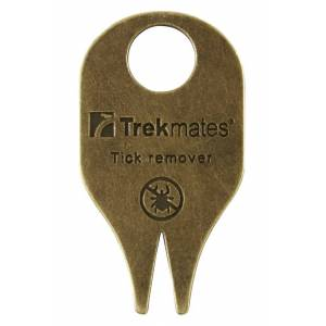 Mountain Warehouse Trekmates Tick Remover - ONE  -unisex -Size: ONE