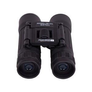 Mountain Warehouse Binoculars - 10 x 25mm - Black  -unisex -Size: ONE