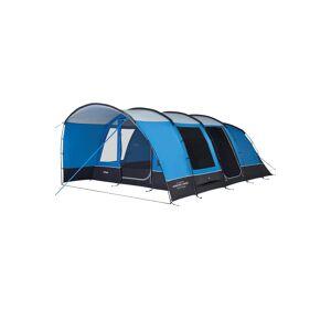 Mountain Warehouse Vango Avington 600 XL - Blue  -unisex -Size: ONE