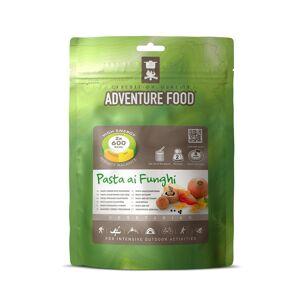 Mountain Warehouse Adventure Food - Mushroom Pasta - ONE  -unisex -Size: ONE