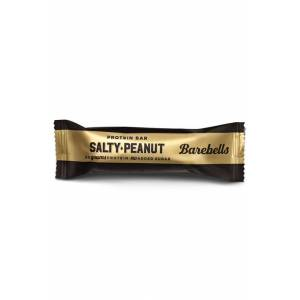 Mountain Warehouse Barebell Salted Peanut Protein Bar Multipack x12 - ONE  -unisex -Size: ONE