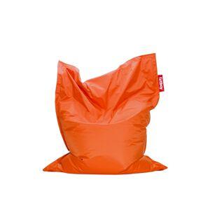 Mountain Warehouse Fatboy The Original Bean Bag - Orange  -unisex -Size: ONE
