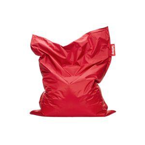 Mountain Warehouse Fatboy The Original Bean Bag - Red  -unisex -Size: ONE