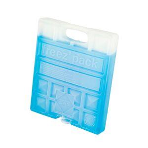 Mountain Warehouse Campingaz Freez'Pack M20 Ice Pack - ONE  -unisex -Size: ONE