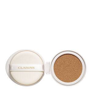 Clarins Everlasting Cushion Foundation Refill in 105 Nude 13 ml