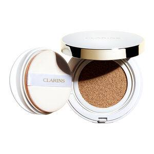 Clarins Everlasting Cushion Foundation SPF 50/PA +++ in 108 Sand 13 ml