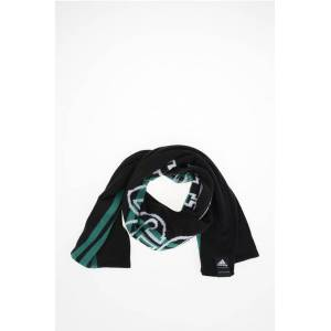 adidas 130x20cm Embroidered Scarf size Unica