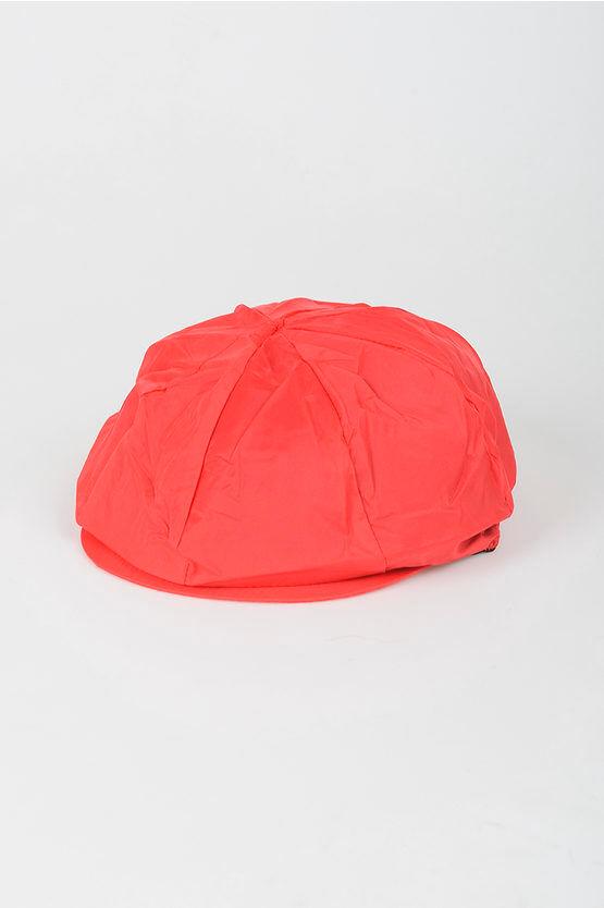 Noodle Park Nylon Hat size 2 Y