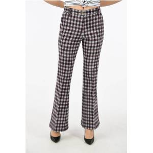 Tommy Hilfiger COLLECTION flared 70'S pants size 4