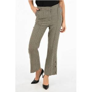 Rokh Houndstooth Pants size 40