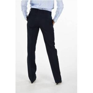 Prada Wool and mohair pant size 40