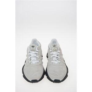 adidas CRAIG GREEN Leather KONTUUR II Sneakers size 7,5
