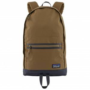 Patagonia - Arbor Day Pack 20 - Daypack size 20 l, brown