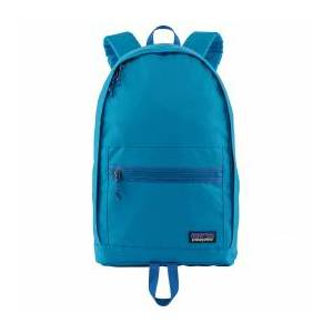 Patagonia - Arbor Day Pack 20 - Daypack size One Size, blue