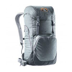 Deuter - Walker 24 - Daypack size 24 l, grey/black