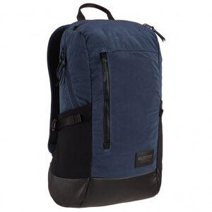 Burton - Prospect 2.0 - Daypack size 20 l, black/blue