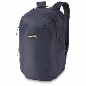 Dakine - Concourse Pack 31 - Daypack size 31 l, black/grey