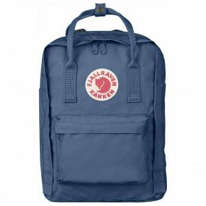 Fjällräven - Kanken 13'' - Laptop bag size 13 l, blue
