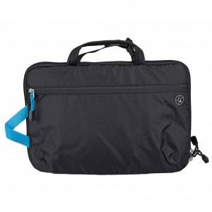 F-Stop Gear - Laptop Sleeve 13'' - Protective cover black