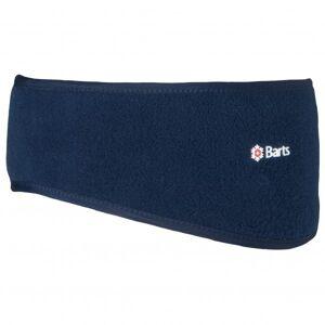 Barts - Fleece Headband - Headband size One Size, blue