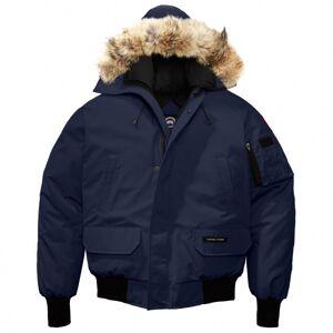 Canada Goose - Chilliwack Bomber - Winter jacket size L;M;S;XL;XS;XXL, olive;red;black