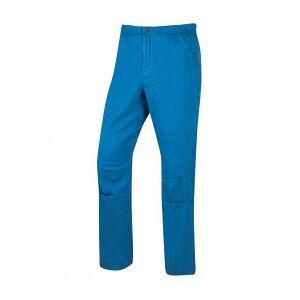 Edelrid - Monkee Pants III - Bouldering trousers size XS, blue