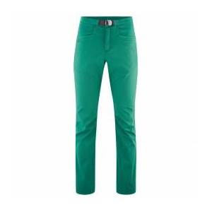 Red Chili - Mescalito Pants - Bouldering trousers size XL, turquoise