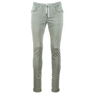 Chillaz - San Diego Pant Tencel - Bouldering trousers size L;M;S;XL;XS;XXL, grey;orange/sand;red/pink;grey/blue