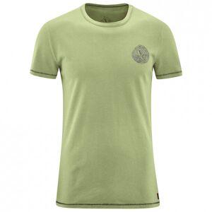 Red Chili - Apani Shirt - T-shirt size XS, green