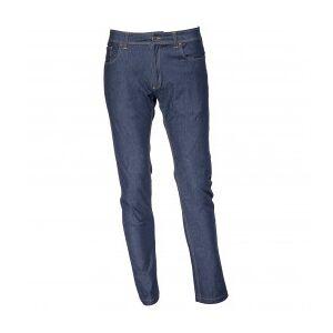 Snap - Women's Skinny Jean Pants - Climbing trousers size L;M;S;XS, blue;black/grey
