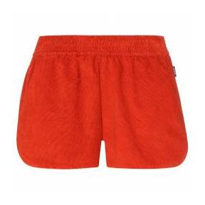 Protest - Women's Luz - Shorts size 34 - XS, red