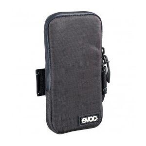 Evoc - Phone Case 0,2L - Protective cover size 0,2 l - L, black/grey