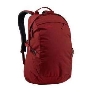 Lundhags - Baxen 16 - Daypack size 16 l, red