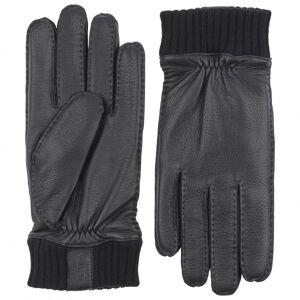 Hestra - Vale - Gloves size 10, black