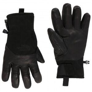 The North Face - Il Solo FutureLight Glove - Gloves size L;M;S;XL;XS, black