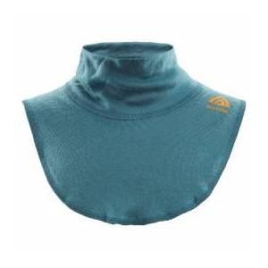 Aclima - Kid's WW Neck Children - Neck warmer size M - 4-6 years, turquoise
