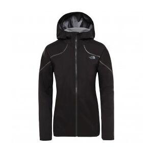 The North Face - Women's Flight Jacket - Running jacket size XL, black