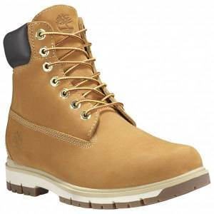 Timberland - Radford 6 Boot WP - Casual boots size 14, brown/sand