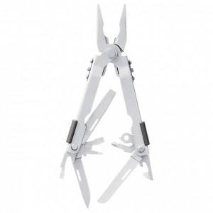 Gerber - Multi-Lock Needlenose - Multi tool size One Size, needlenose