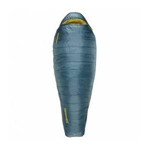Therm-a-Rest - Saros 20F/-6C - Synthetic sleeping bag size Fit 170-183 cm - Regular, stargazer