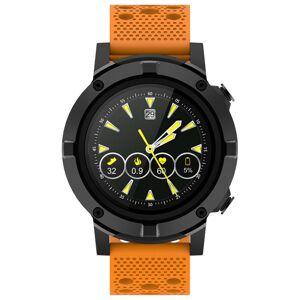 Denver Sw-660 One Size Orange / Black  - One Size
