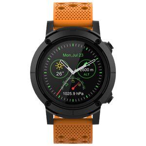 Denver Sw-510 One Size Orange / Black  - One Size