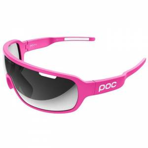 POC TEAM EF EDUCATION FIRST-DRAPAC 2018 Cycling Glasses Cycling Glasses, for men