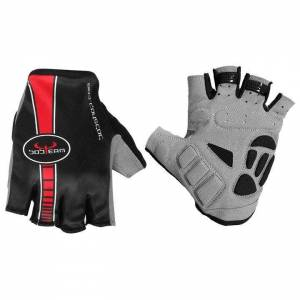 Bobteam Cycling gloves, BOBTEAM Infinity Cycling Gloves, for men, size XS, Bike gear