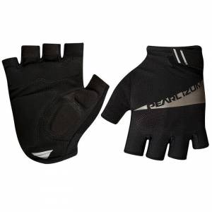 PEARL IZUMI Select Gloves Cycling Gloves, for men, size S, Cycling gloves, Cycli