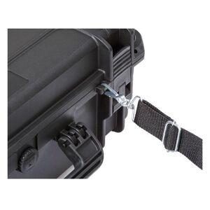 Max Shoulder Strap For Max430 / Max505 Black